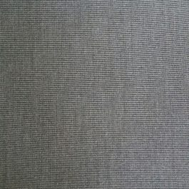 Kvadrat 441012 (Bentzon)
