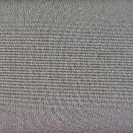 Nano 610088
