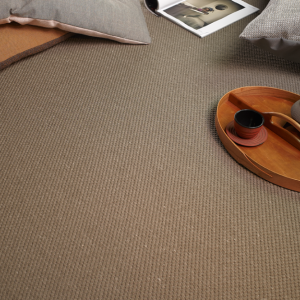 Carpets for offices from Bentzon