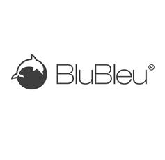 Blu Bleu (Italy)