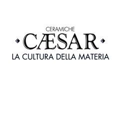 Caesar (Italy)