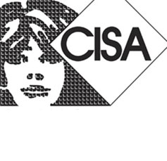 Cisa (Itālija)