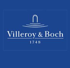 Villeroy & Boch (Vācija)