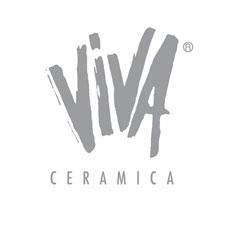 Viva (Италия)