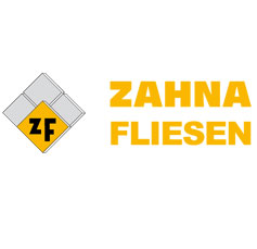 Zanha Fliesen (Germany)