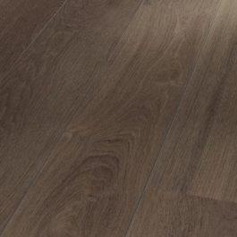 Oak Castell Trendtime 7