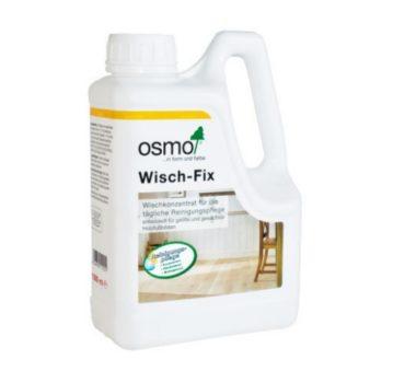 OSMO Virsmu kopšanas līdzeklis Wisch Fix