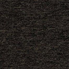 Tivoli 20207 (BURMATEX)