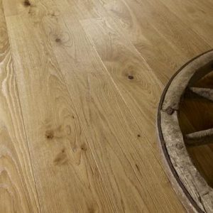 Linoleum, Vinyl Flooring PVC