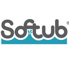 Softub (ASV)
