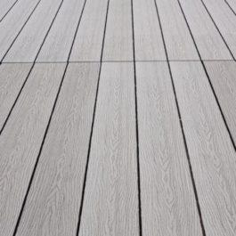 Stone grey wood texture