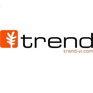 Trend (Italy)