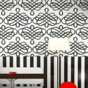 Flīzes Mozaīka Trend Artistic Mosaic