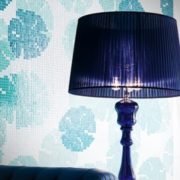 flizes-mozaika-wallpaper-1