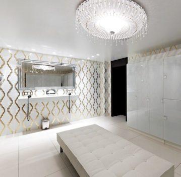 flizes-mozaika-wallpaper