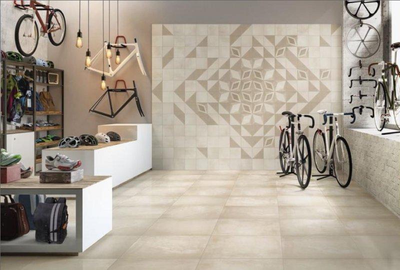 century unlimited salons objekts. Black Bedroom Furniture Sets. Home Design Ideas