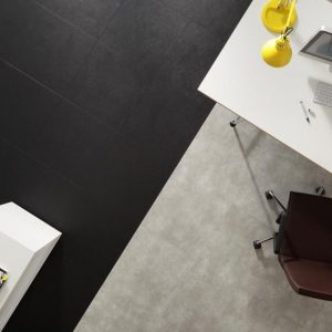 Linoleum Flooring PVC