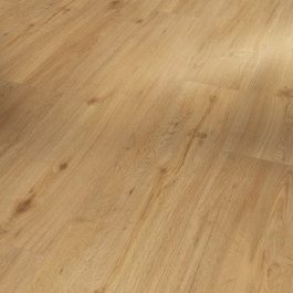 Oak Natural Full Plank
