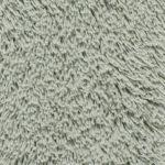 Mīkstie grīdas segumi no Vorwerk