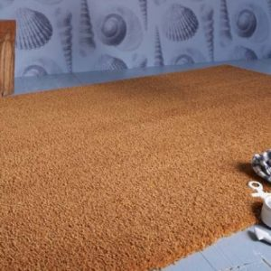 Other carpets