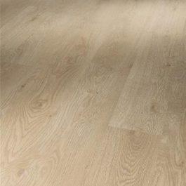 Oak Limed Click in