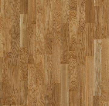 Oak living 3str