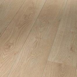 Oak Limed Click in 4V