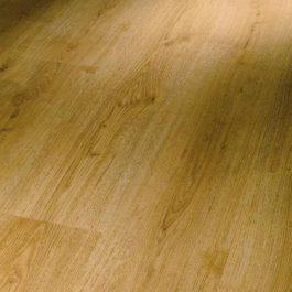 Oak Bloomy Click in