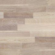 polarwood living white matt