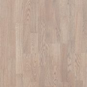 polarwood-oak-living-white-matt-loc-3s