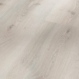 Oak Askada White Limed