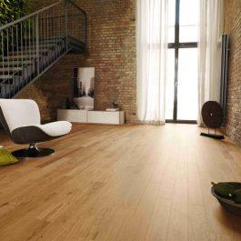 Oak Living Eco Balance