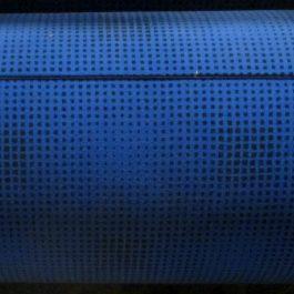 Forma DES 302U