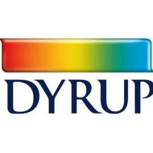 Dyrup