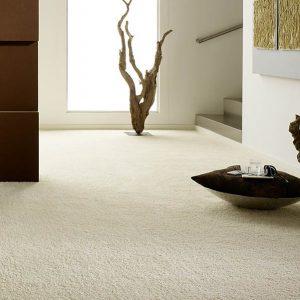 Soft Flooring Vorwerk in stock