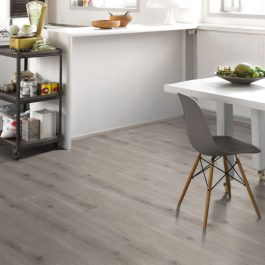Oak Urban Grey Limed