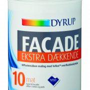 10_facade_3_4l