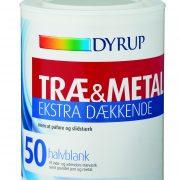 50_trae_metal_3_4l