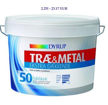 EED6530-V_2,25L_NY-001