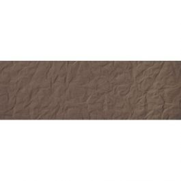Drift Brown 30x90cm