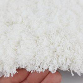 Rivoli White 160x230cm