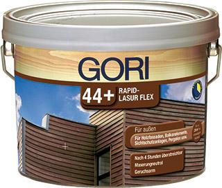 GORI_44-_2,5L