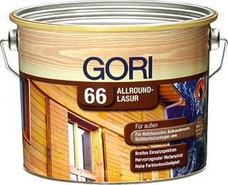GORI_66_2,5L