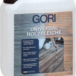 GORI 3061 Universal Holzbleiche