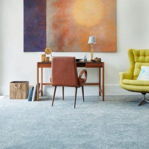 LANO soft flooring