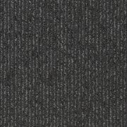vorwerk-essential-1036-classic-5w38-sire-4m-original (1)