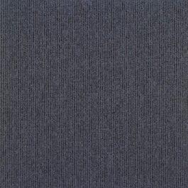 Balance Stripe 19702