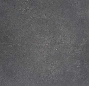 beton antrazit2